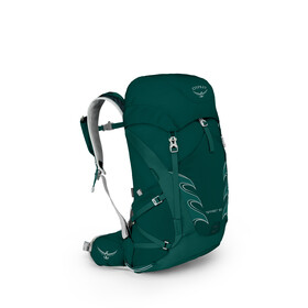 Osprey Tempest 30 Backpack Damen chloroblast green